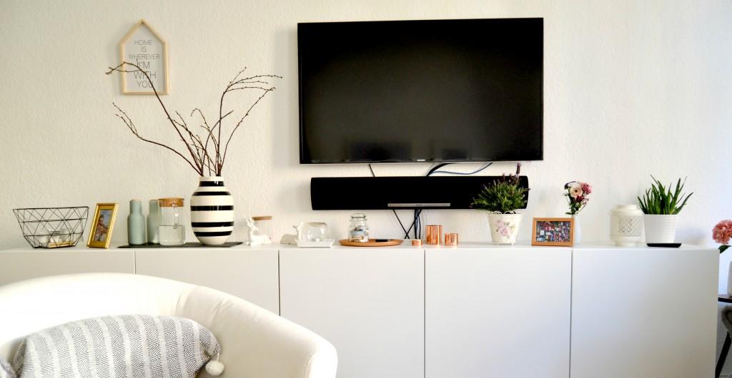 unser wohnzimmer 20 ikea besta lackomio - Wohnzimmer Ikea Besta